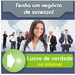 Marketing Digital Brasil