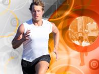 Treinamento para Corridas e Maratonas