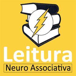 Leitura Neuro Associativa