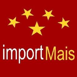 Import Mais