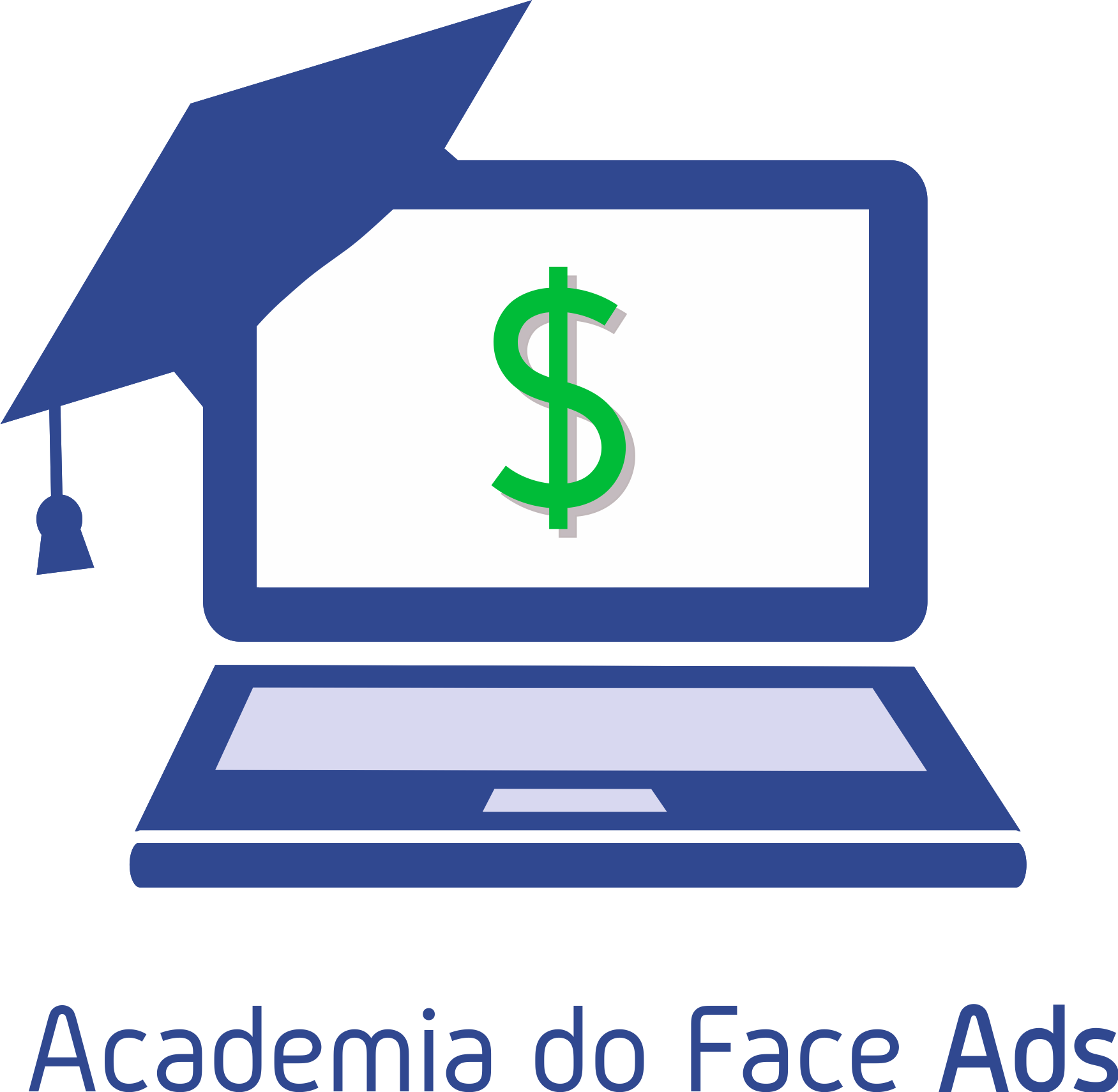 Curso Academia do Face Ads