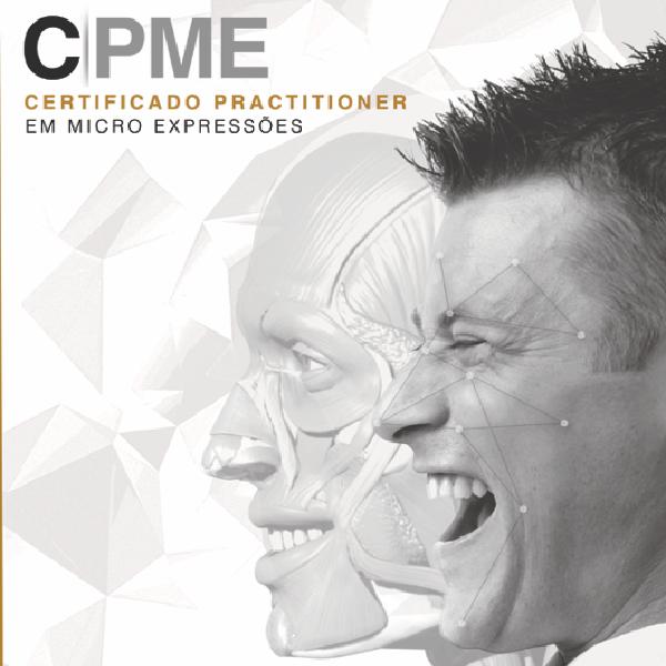 Formação Practitioner em Micro Expressões