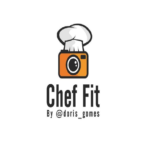 Curso Básico de Culinária Funcional