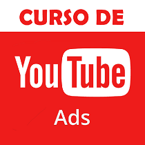 curso youtube ads