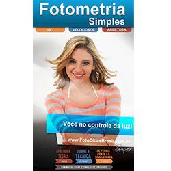 Fotometria Simples - Você no Controle da Luz.jpg