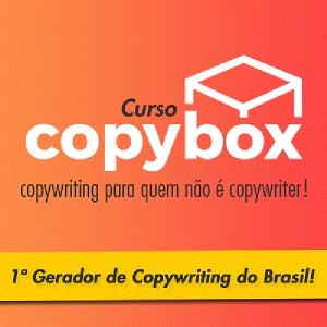 COPYBOX SCRIPT CURSO