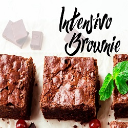 Intensivo de Brownies
