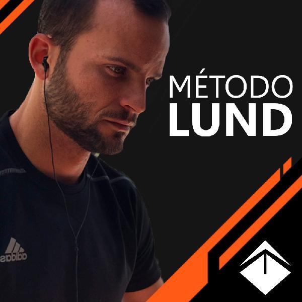 Método Lund
