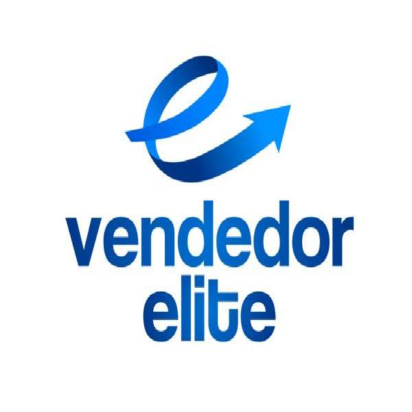 Vendedor Elite