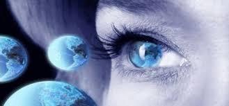 auto hipnose curso online