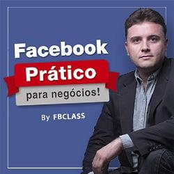 Facebook Prático para negócios