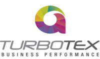 Programa TurboTex