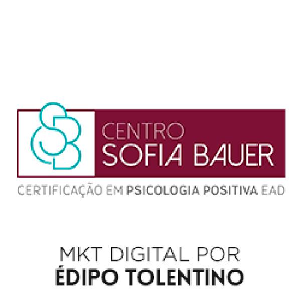 Certificação em Psicologia Positiva