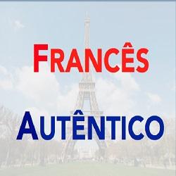 Francês Autêntico