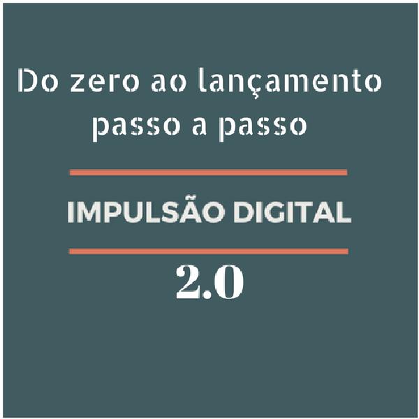 Impulsão Digital