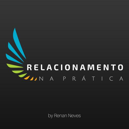 Programa Relacionamento na Prática