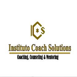 curso Formação em Self, Life e Professional Coach