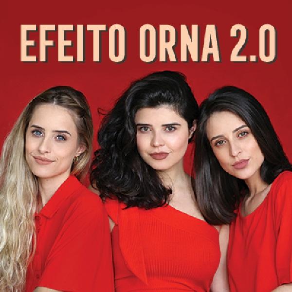 CURSO EFEITO ORNA 2.0