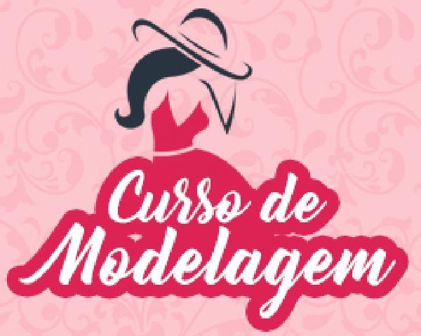 Curso de Modelagem