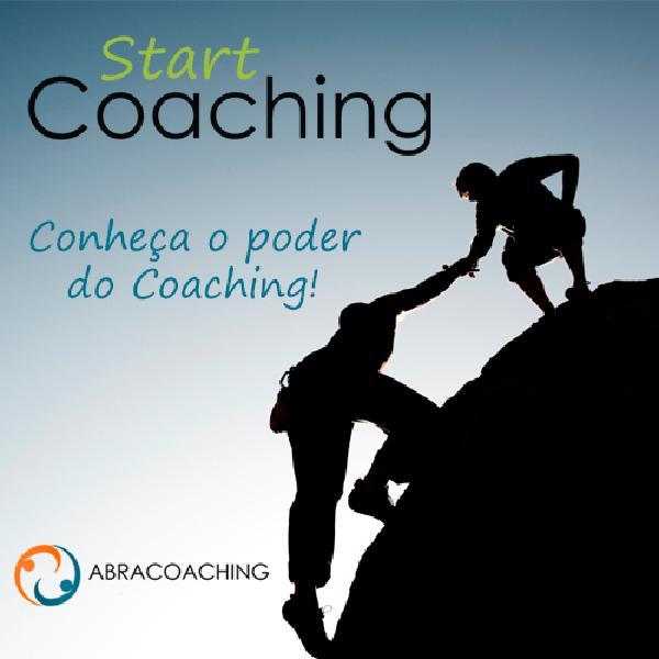 Programa Start Coaching