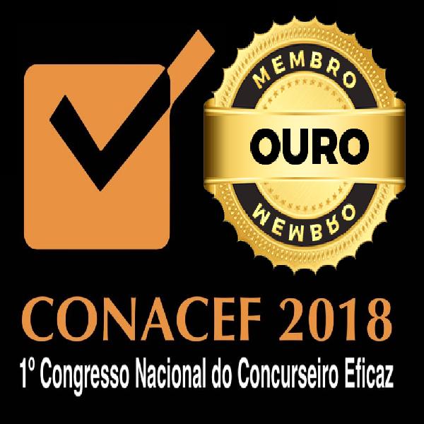 CONACEF 2018