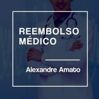 Curso de Reembolso Médico