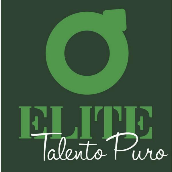 ELITE TALENTO PURO