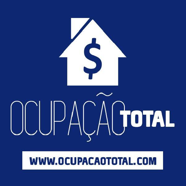 Ocupação Total - Seja Um Booking Expert