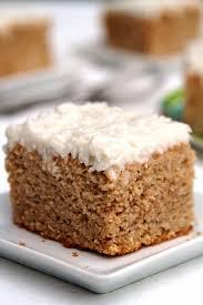 o que pode substituir a farinha de trigo no bolo