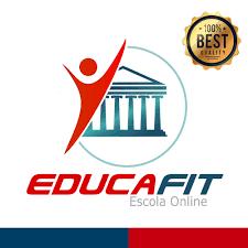 EducaFit Cursos Online - Alunos Esmeraldas