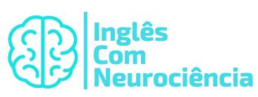 Inglês Com Neurociência curso