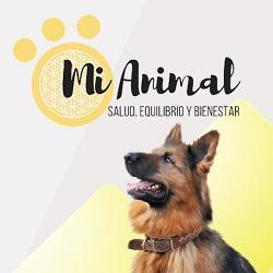 Mi Animal Salud, Equilibrio y Bienestar