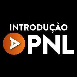introdução-a-pnl-para-coaches (1)