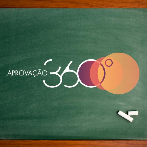 APROVAÇÃO 360º