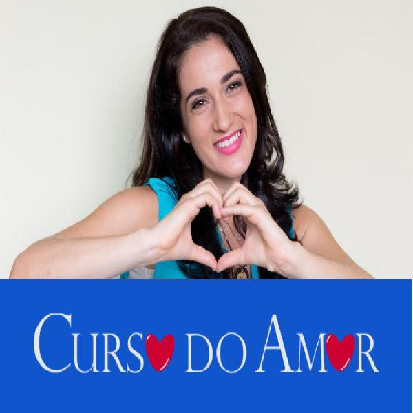 Assinatura Curso do Amor