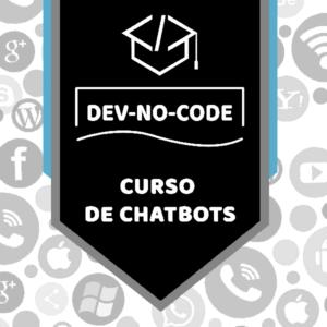 Chatbot - Devnocode