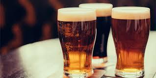 Como Montar uma Microcervejaria e Produzir Cerveja Artesanal