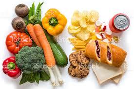 O que é alimentação saudável carboidratos Carolina Sartori nutricionista