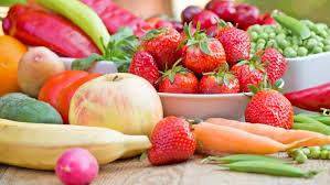 O que é alimentação saudável vitaminas Carolina Sartori é nutricionista