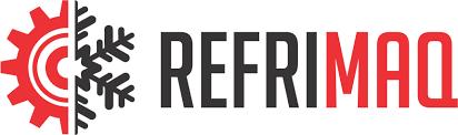 O segredo das lavadoras curso refrimaq org