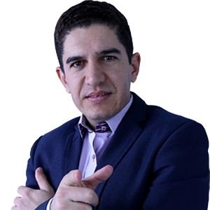 Curso PRF Fabiano Barros - Preparatório Completo Para o Concurso