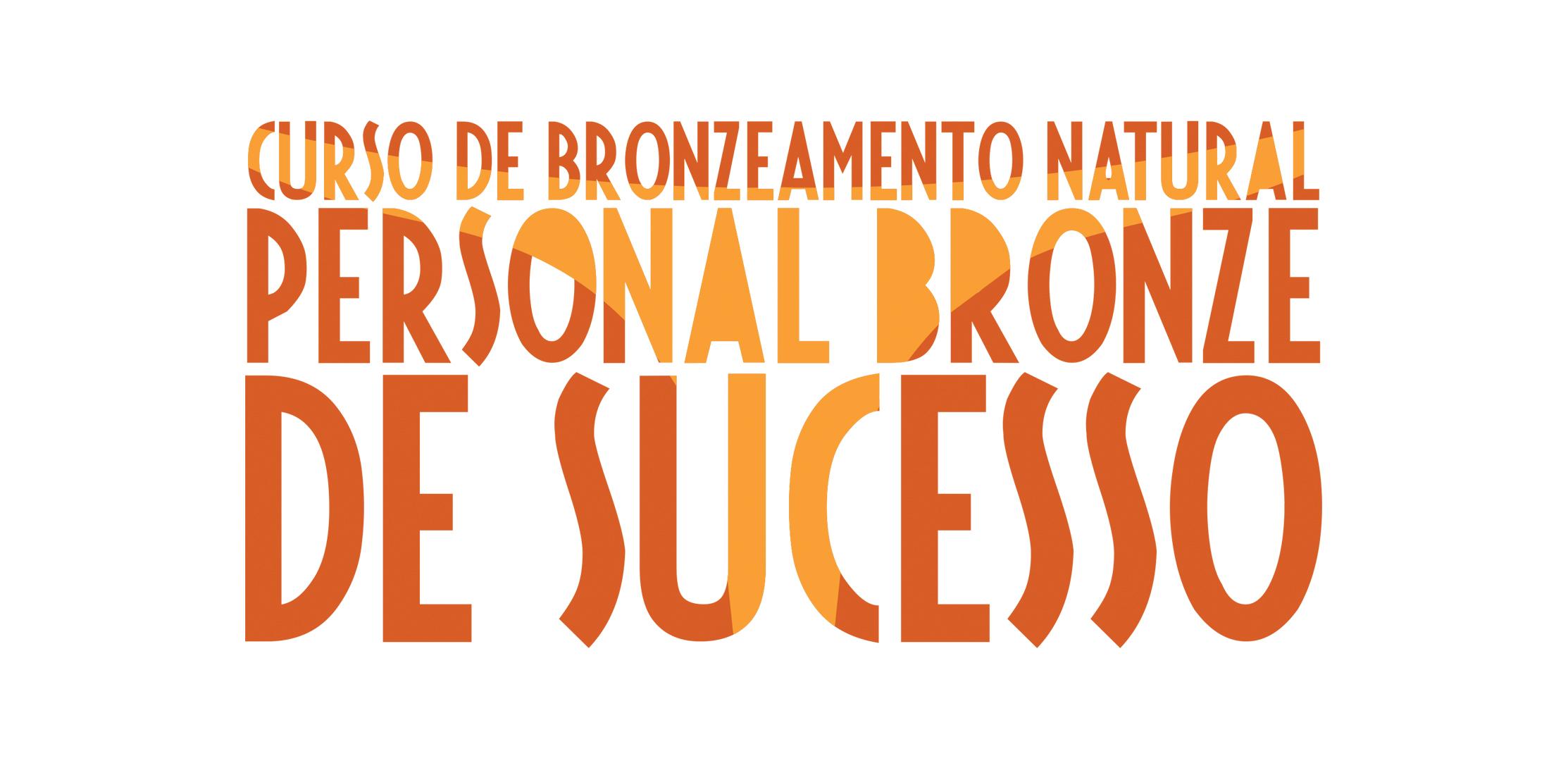 Curso Personal Bronze de Sucesso 1
