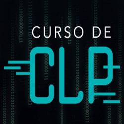 Curso de CLPcontrolador lógico programável