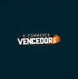 E-COMMERCE VENCEDOR