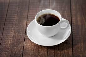 TUDO SOBRE CAFÉ