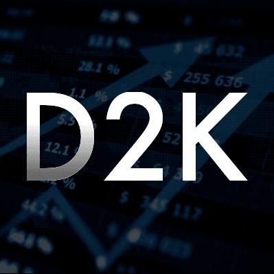 Desafio 2k Ports Trader