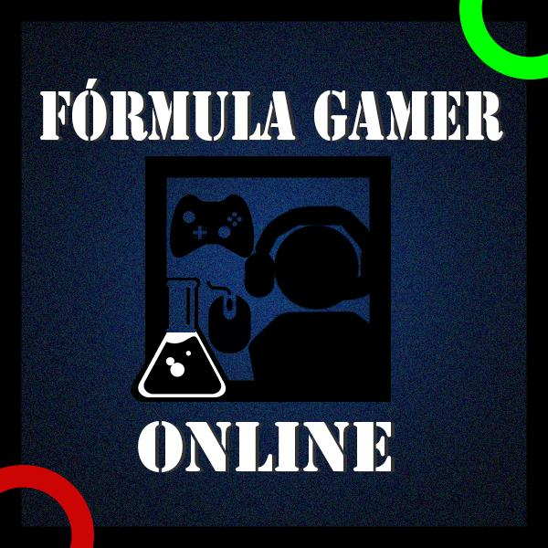 Fórmula Gamer Online