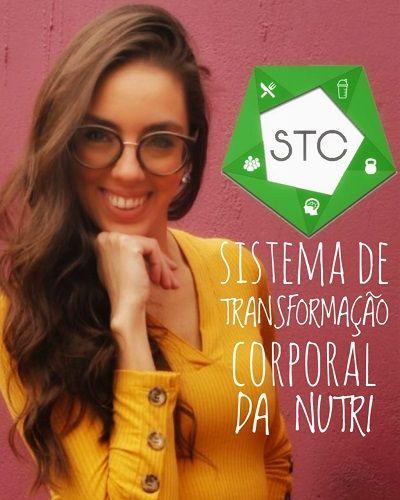 STC da Nutri Renata Brun Nutricionista